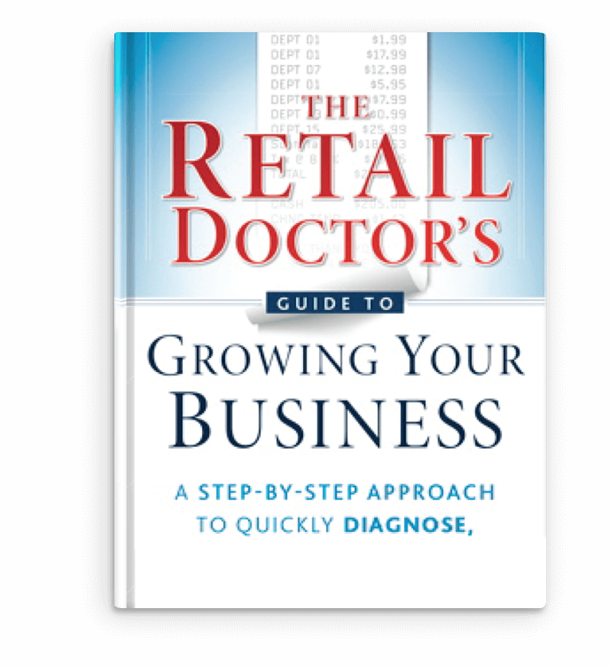 retail-book